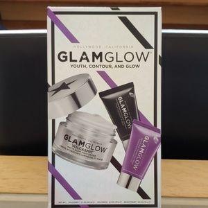 GlamGlow® Youth, Contour & Glow Set ($95 Value)